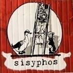 Sisyphos Berlin Bailando afuera
