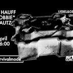 Uebel & Gefährlich Hamburg United We Stream #Uebel & Gefährlich