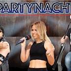Hofbräu Berlin Wirtshaus Party Nacht