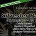 Liquor Store Berlin Silvester Party