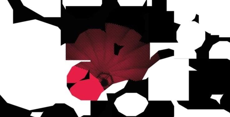 Ava Berlin Eventflyer #1 vom 13.10.2021