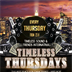 Area 61 Berlin Timeless Thursdays !! The Best Place For Dancehall,reggae,hip Hop,r&b,afro Beats Latin And Urban