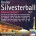 Palais am Funkturm Berlin Silvesterball 2011/2012 im Palais am Funkturm