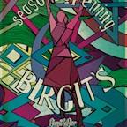 Birgit & Bier Berlin Birgit's Season Opening