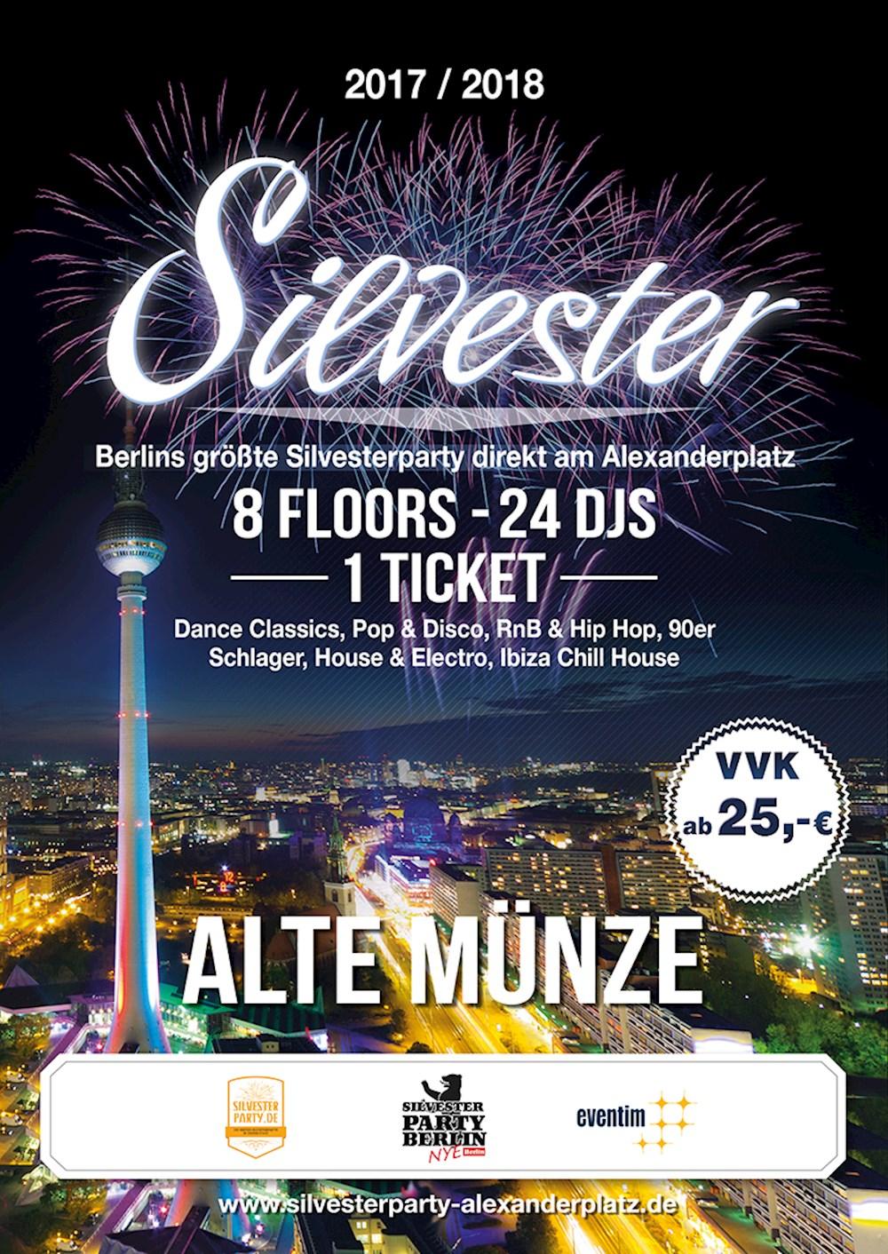 Silvester Alte Münze 31122017 Gästeliste030