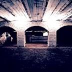 ZK/U - Zentrum für Kunst und Urbanistik Berlin Bunker Rave