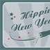 Ritter Butzke Berlin Hippie New Year