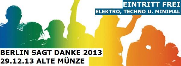 Electro Alte Münze 29122013 Gästeliste030