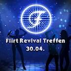 Pirates Berlin Flirt Revival Treffen 2017