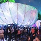 Suicide Circus Berlin Electric Sound Garden Night Open Air pres. Berlin Residents