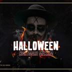 Maxxim Berlin Halloween Nightmare Maxxim