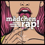 Maxxim Berlin Mädchen Rap - feat Kitty Kat