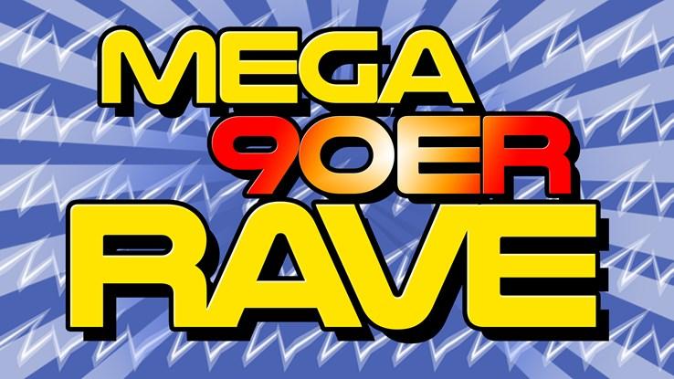 Osthafen 04.10.2020 Mega 90s rave open air