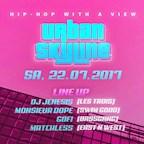 House of Weekend Berlin Urban Skyline - Summer Welcoming - Rooftop,Panorama Loft & Club