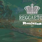 Haus Ungarn Berlin Reggaeton Revolution