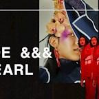 Gaga Hamburg Jade & Pearl