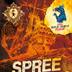 Alte Münze  Spreesafari Silvester Expedition