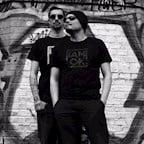 Der Weiße Hase Berlin Final Techno Rave mit Drauf & Dran