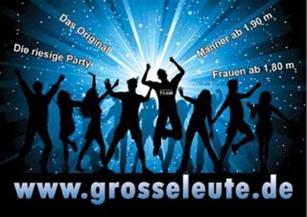 www grosseleute de