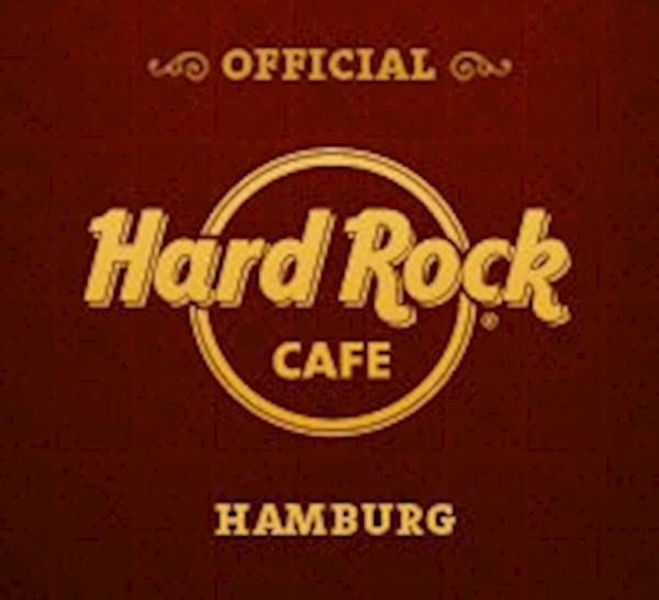 Hard Rock Cafe Venezia T Shirt
