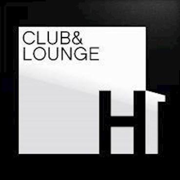 H1 Club & Lounge Hamburg Eventflyer #1 vom 13.05.2016
