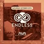 Ava Berlin Endless w/ Lino Fuso Live
