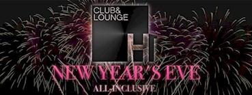 H1 Club & Lounge Hamburg Eventflyer #1 vom 31.12.2015