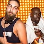 Spindler & Klatt Berlin We Love Dancehall - Vol. 7 - Dancehall, Soca, RnB & Hip Hop