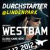 Lindenpark  Durchstarter