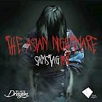 Haus Ungarn  Black Dragon - The Asian Nightmare