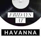Havanna Berlin Friday Night - Party on 2 Floors
