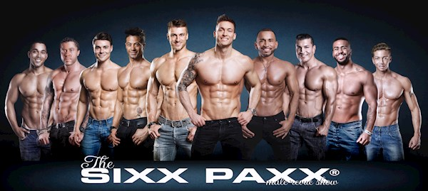 Party Sixx Paxx Theater 26052016 Gästeliste030