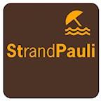 StrandPauli Hamburg StrandPauli, deine Insel in der Stadt.