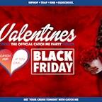 Maxxim Berlin Valentines Black Friday by JAM FM