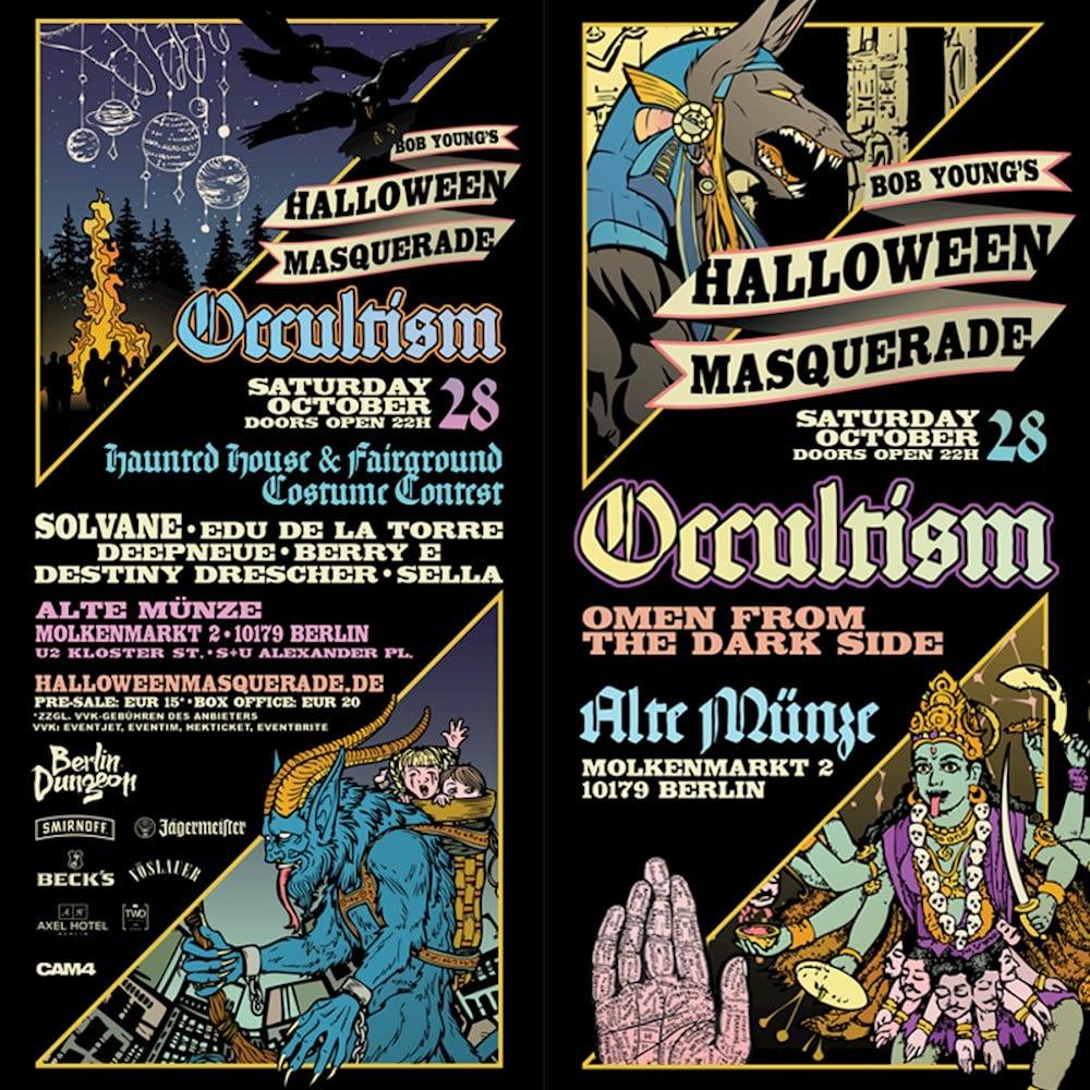Halloween Alte Münze 28102017 Gästeliste030