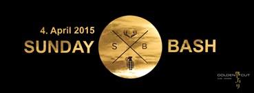 Golden Cut Hamburg Eventflyer #1 vom 04.04.2015