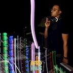 Maze Berlin Afro Haus presents Urban Africa • Afrobeats, Hip Hop & Dancehall