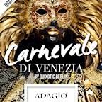 Adagio Berlin Carnevale Di Venezia