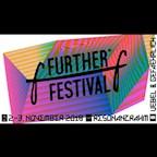 Uebel&Gefährlich Hamburg Further Festival
