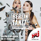 Maxxim Berlin Berlin Tanzt! - back for good - by Energy 103,4