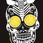 Sodom&Gomorra Berlin Club Tequila