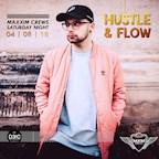 Maxxim Berlin Hustle & Flow