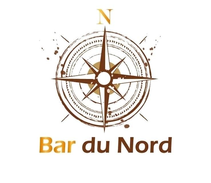 Bar Du Nord Hamburg Eventflyer #1 vom 11.04.2017