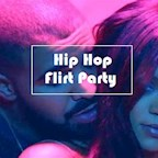 Musik & Frieden Berlin Hip Hop Flirt Party
