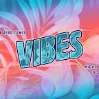 Musik & Frieden Berlin Vibes - Hip Hop, Dancehall & Afrobeats by Mighty Timeless & Jiggy Dee
