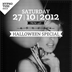 R8 Berlin Hypnotize and Deff präsentieren Day & Nite Halloween Special