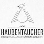 Haubentaucher Berlin Latin Pool Party