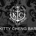Kitty Cheng Bar Berlin KCB family
