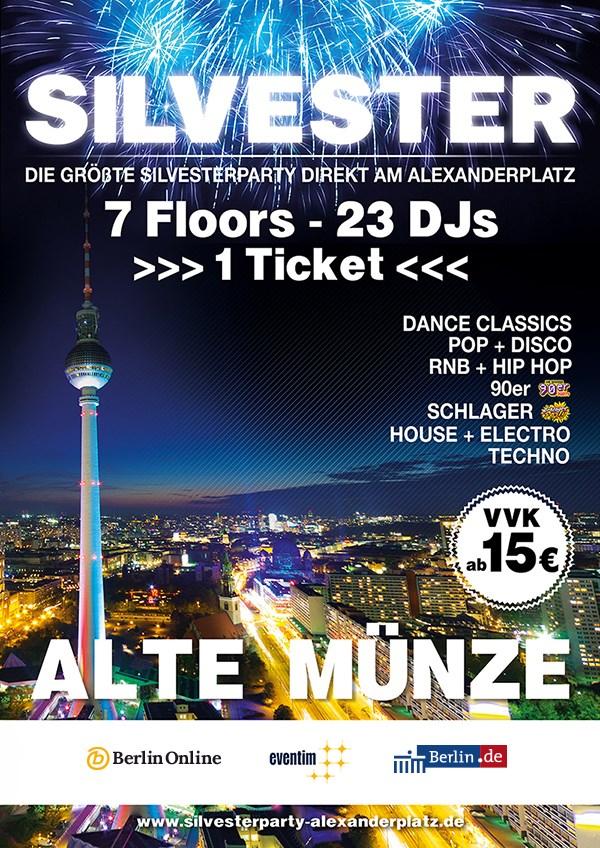 Silvester Alte Münze 31122013 Gästeliste030