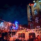 Ritter Butzke Berlin Spotlight w/ Thomas Lizzara, Stereo Express, Kaiser Souzai | 3 Floors + Open Air Area
